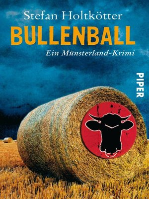 cover image of Bullenball