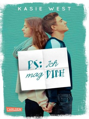 cover image of PS