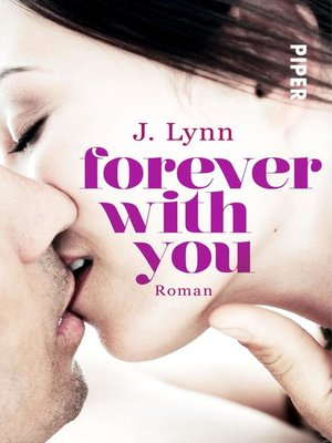 cover image of Forever with You