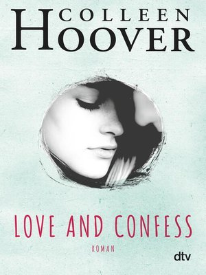 cover image of Love and Confess