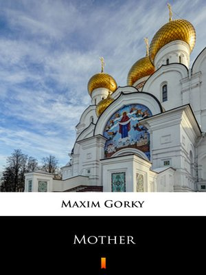 cover image of Mother
