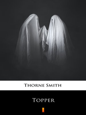 cover image of Topper