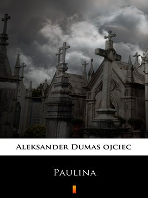 cover image of Paulina