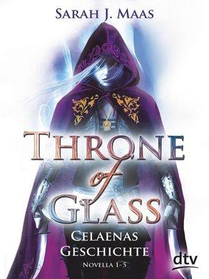 throne of glass kingdom of ash epub free download