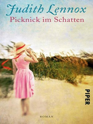 cover image of Picknick im Schatten