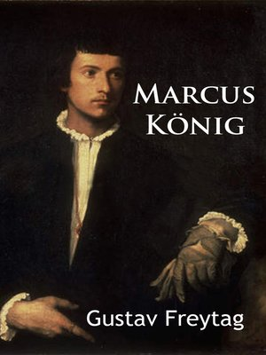 cover image of Marcus König