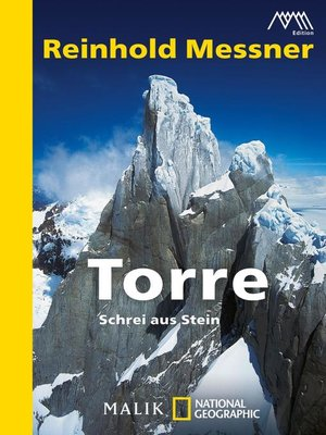 cover image of Torre