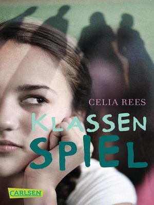 cover image of Klassenspiel