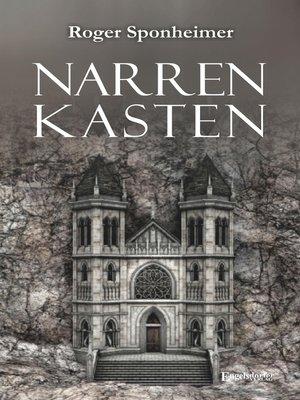cover image of Narrenkasten