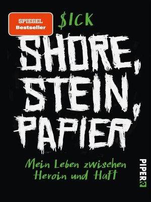 Shore, Stein, Papier by Sick · OverDrive: ebooks