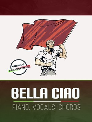 cover image of Bella Ciao