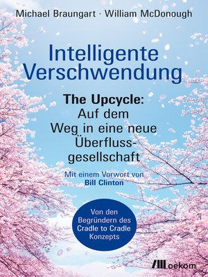 cover image of Intelligente Verschwendung