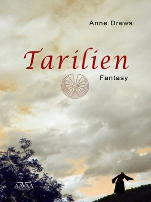 cover image of Tarilien