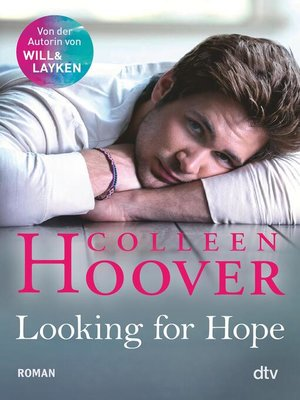 cover image of Looking for Hope