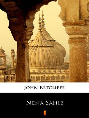 cover image of Nena Sahib