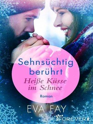 cover image of Sehnsüchtig berührt 1