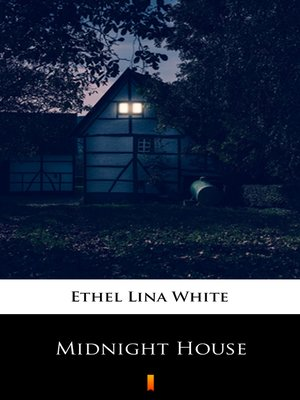 cover image of Midnight House