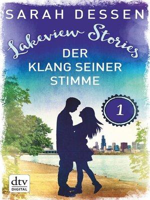 cover image of Zu cool für dich