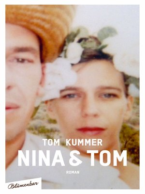 cover image of Nina & Tom