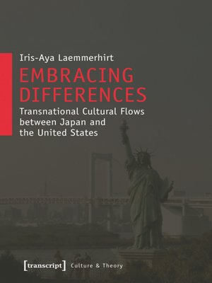 cover image of Embracing Differences