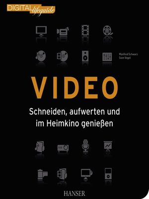 cover image of Video