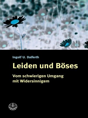 cover image of Leiden und Böses