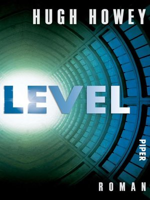 cover image of Level