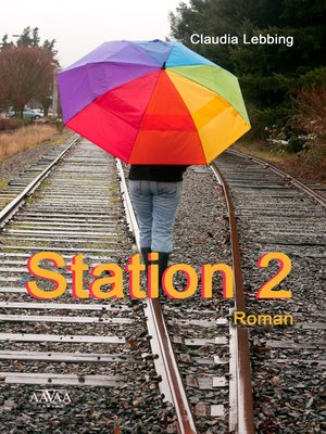 cover image of Station 2