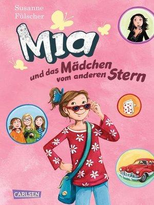 cover image of Mia 2