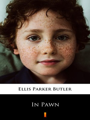 cover image of In Pawn