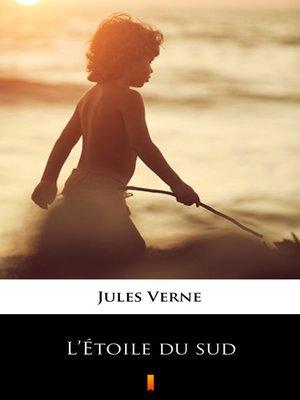 cover image of L'Étoile du sud