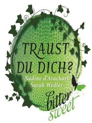 cover image of Traust du dich?