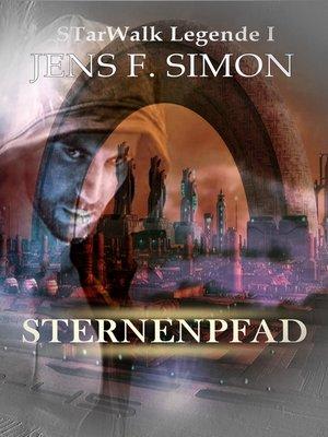 cover image of STERNENPFAD