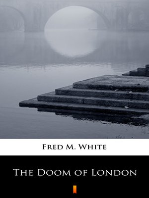 cover image of The Doom of London
