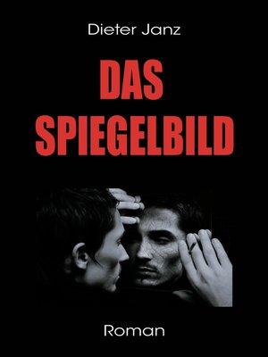 cover image of Das Spiegelbild
