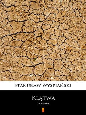 cover image of Klątwa
