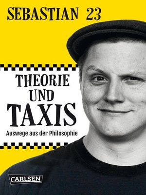 cover image of Theorie und Taxis