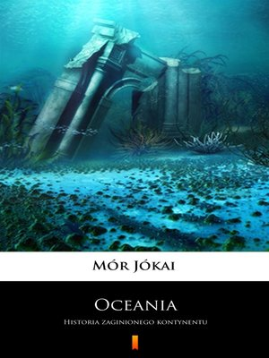 cover image of Oceania