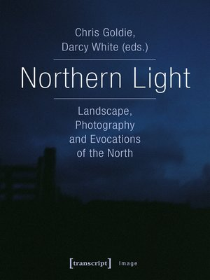 cover image of Northern Light