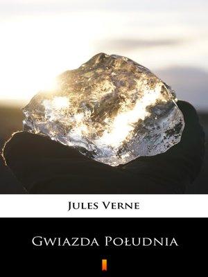 cover image of Gwiazda Południa
