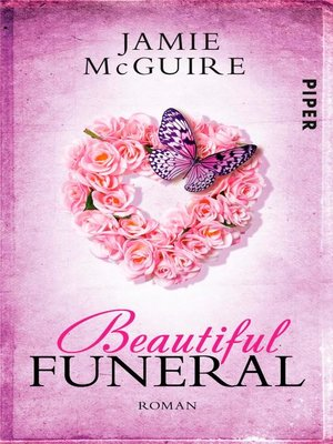 cover image of Beautiful Funeral