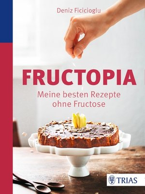 cover image of Fructopia
