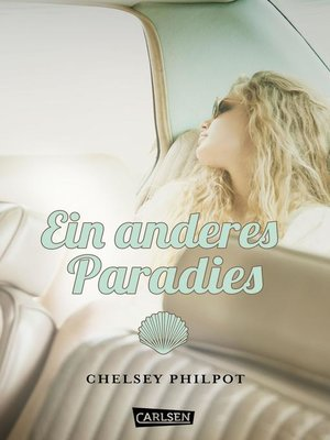 cover image of Ein anderes Paradies