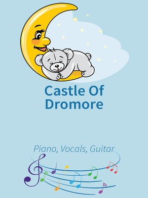 cover image of Castle of Dromore