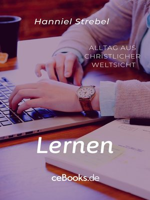 cover image of Lernen