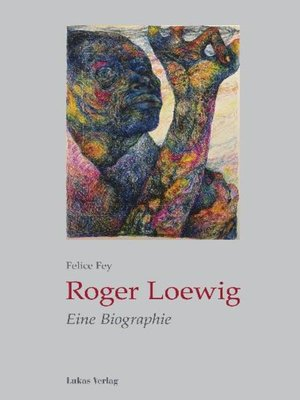 cover image of Roger Loewig