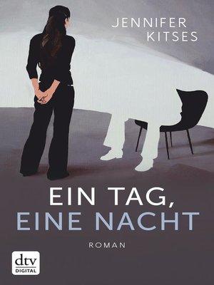cover image of Ein Tag, eine Nacht