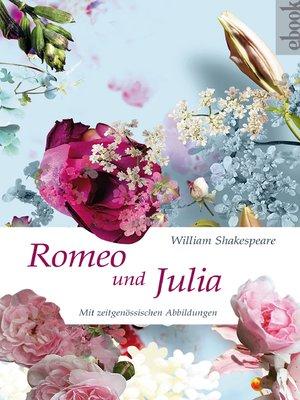 cover image of Romeo und Julia (Nikol Classics)