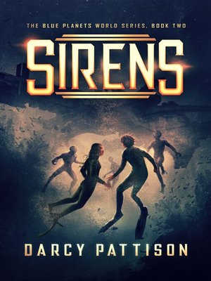 cover image of Sirens