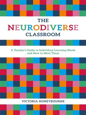 cover image of The Neurodiverse Classroom